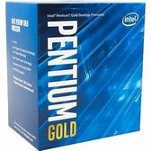 Intel Pentium Gold G6400【2核/4緒】