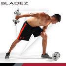 【BLADEZ】YD30-PRO版20K...