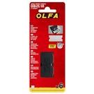OLFA 專業玻璃用刮刀備用刀片GSB-...