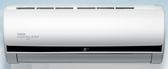↙0利率/免運費↙TECO東元 約3-4坪 1級省電 靜音變頻冷專冷氣 MS22IE-HS/MA22IC-HS 【南霸天電器百貨】