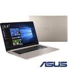 ASUS VivoBook S15 S5...