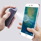 手機屏幕清潔劑神器液晶擦屏單反套裝鍵盤清...