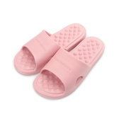 COQUI 活力按摩室內拖鞋 粉 M91 女鞋 鞋全家福