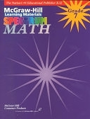 二手書博民逛書店 《Math》 R2Y ISBN:1577681177│Carson-Dellosa Pub Llc