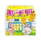 Chiao-E 巧益 原味數字餅(奶素)160g[衛立兒生活館]