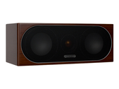 英國Monitor audio Radius 200 中置喇叭 桃園專賣店推薦 名展音響