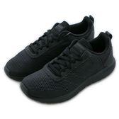 Adidas 愛迪達 ARGECY  慢跑鞋 B44892 女 舒適 運動 休閒 新款 流行 經典