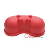 頸部支撐舒壓枕(頭頸伸展器/舒張枕/紓壓枕頭/肩膀按壓/肩頸拉伸器)