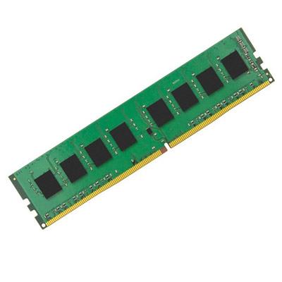 【綠蔭-免運】金士頓 DDR4 2400MHz 8GB 桌上型記憶體(KVR24N17S8/8)