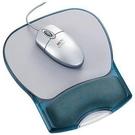 人體功學鼠平台220x265x35mm