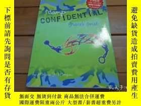 二手書博民逛書店CAMP罕見CONF IDENT IALY20470 見圖 見圖