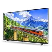 《奇美CHIMEI》43吋 4K 多媒體液晶顯示器+視訊盒 TL-43M500 (含運送不含安裝)