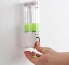 皂液器洗手液機瓶