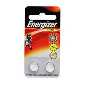 勁量 鈕扣型鋰電池A76(1.5V)【愛買】