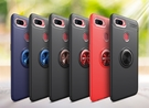 OPPO F11 pro磁吸車載隱形支架手機殼OPPO Reno2Z全包TPU指環保護套Reno ACE