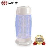 尚朋堂 15W捕蚊燈SET-2115