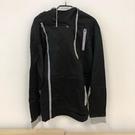 內刷毛修身顯瘦休閒防風外套(4XL號/121-4460)