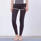 *╮寶琦華Bourdance╭*專業瑜珈韻律芭蕾**假兩件式長褲【Y20284】有GL尺寸
