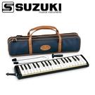 ☆ 唐尼樂器︵☆ SUZUKI M-37...