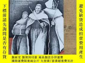 二手書博民逛書店The罕見Bible SmugglerY216015 Vernon HERALD PRESS 出版1967