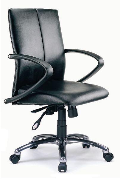 HE-CM02辦公椅