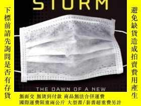 二手書博民逛書店The罕見Viral StormY364682 Nathan Wolfe Times Books 出版201