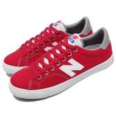 NEW BALANCE 210系列 -中性款休閒女鞋- MO.AM210CRD