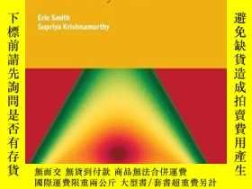 二手書博民逛書店Symmetry罕見And Collective Fluctuations In Evolutionary Gam