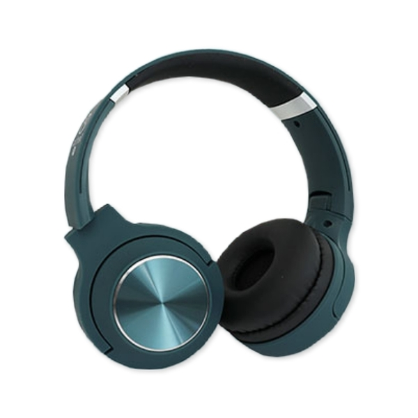頭戴式兩用型手機耳麥 耳機麥克風 適用 電腦耳機 電腦耳麥 耳罩式耳機 全罩式耳機