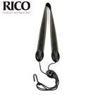 【小叮噹的店】SLA06 美國RICO Tenor/Baritone 薩克斯風吊帶、金屬鉤