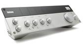 美國LEXICON U42s 高階版4X2專業錄音介面(附Cubase、Reverb軟體)出清特賣