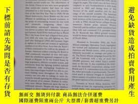 二手書博民逛書店History罕見in Dispute, Volume 5: W