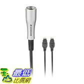 [106 東京直購] Sennheiser HD650S 耳機平衡線 balance cable HD650/HD600用