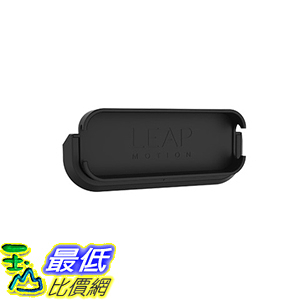 [8美國直購] Leap Motion RB-Lep-02 顯影器支架(不含體感控制器) VR Developer Mount for VR Headset 適用