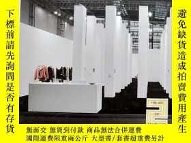 二手書博民逛書店SHOWTIME罕見2-The Art of Exhibition現場力量2Y351159 SHOWTIME