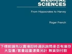 二手書博民逛書店Ancient罕見And Moderns In The Medical SciencesY255174 Rog