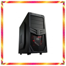 技嘉 X570 六核心 R5-3600X 刀鋒雙風扇 RX5500 XT 顯示 M.2+HDD
