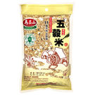 【馬玉山】五穀米350g...