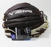 (B9)Mizuno 棒球手套 壘球手套 內野手 312629 12.5 吋 FRANCHISE [陽光樂活=]