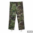 NIKE 男 AS M NK SB FLX PANT FTM ERDL 休閒長褲(有褲頭)- 885864222