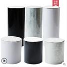 補漏強力水管漏水修補膠帶堵漏神器止漏膠佈納米防水膠貼 - 風尚3C