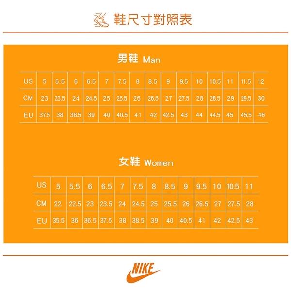 NIKE 男慢跑鞋 FLEX EXPERIENCE RN 10 黑-CI9960002
