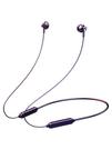 藍芽耳機 運動無線藍芽耳機雙耳入耳頭戴式頸掛脖式單跑步男女通用超小型適用 【米家科技】