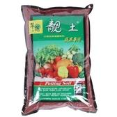 靚土蔬果專用-6L