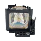HITACHI-原廠投影機燈泡DT00381-1/適用機型CPS270A、CPS270W、CPX270、CPX270A