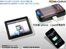 EGE 一番購】ROWA【RW-BM004】3.7V/7.4V 專利萬用充電器 相機/手機電池皆可充 支援USB充電【公司貨】