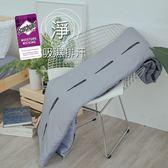《M004》3M吸濕排汗專利技術5x6尺舖棉涼被(150x180cm)鋪棉空調被/四季被(台灣製)限2件內超取