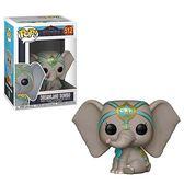 【 Funko 】 POP!系列 迪士尼小飛象真人版 - 藍色夢境╭★ JOYBUS玩具百貨