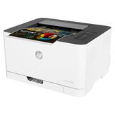 HP 惠普 Color Laser 150a 個人彩色雷射印表機 4ZB94A