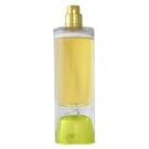 Trussardi Skin 肌膚之親淡香水 75ml Tester 包裝 無外盒